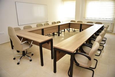 Sınıf 1 - Fotoğraf Galerisi